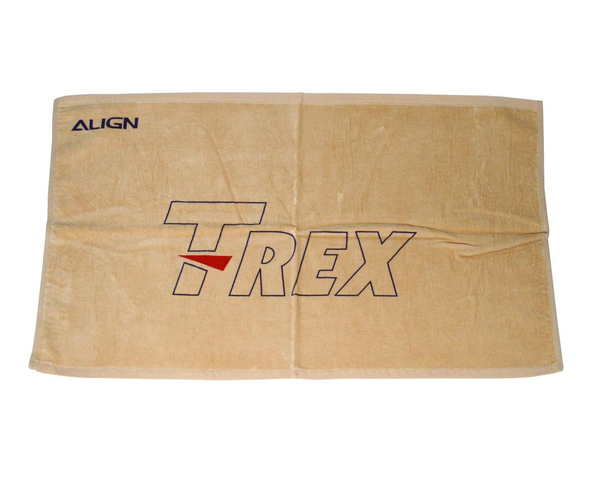 Align Repair Towel (75x48cm)
