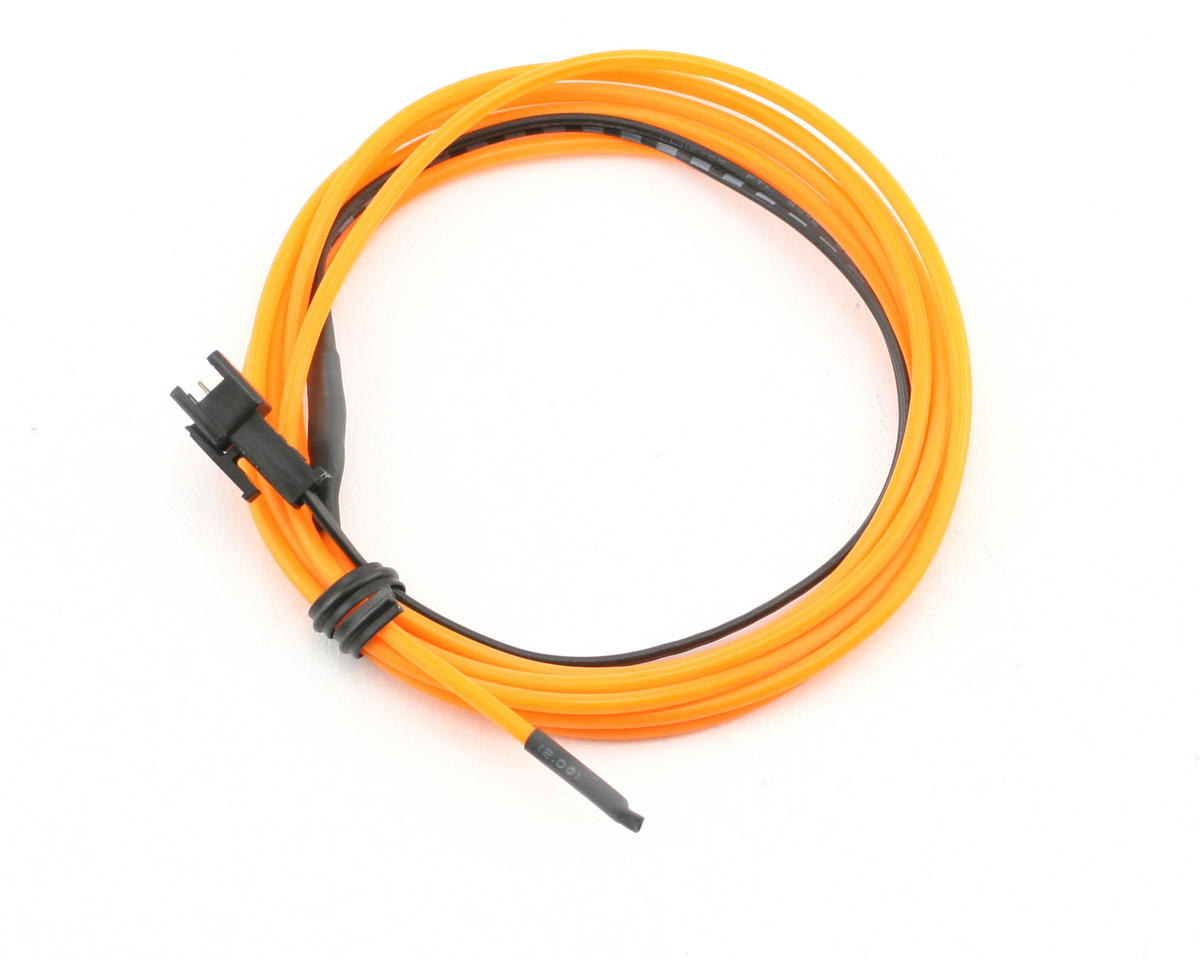 Align Cold Light String (1.5M) (Orange)