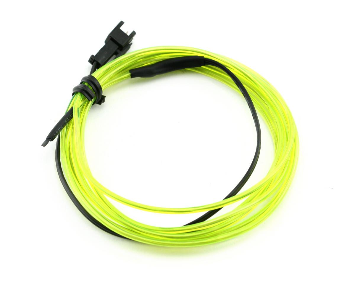 Align Cold Light String (1.5M) (Lime Green)