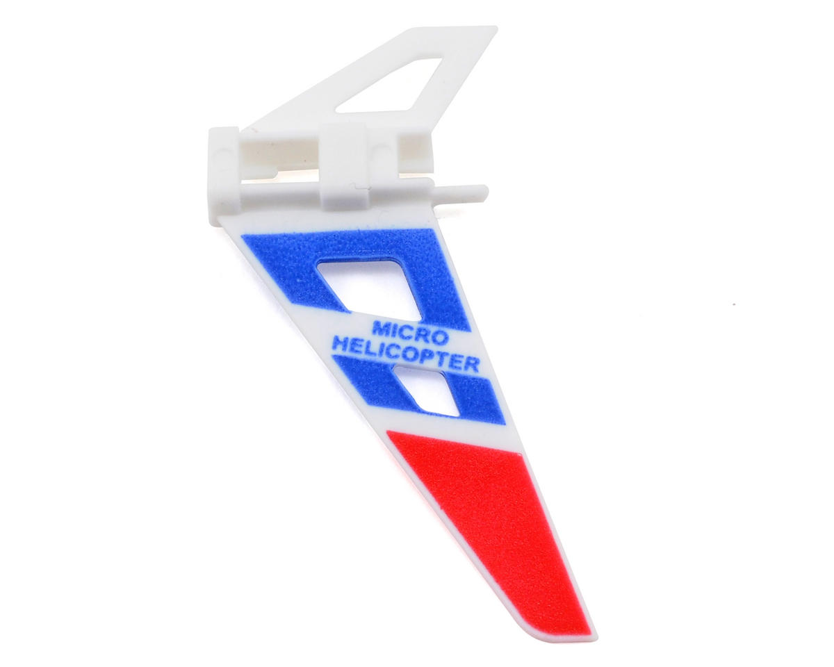 Align 100 Vertical Stabilizer