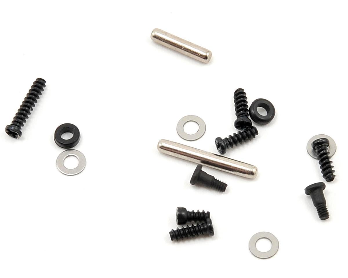 Align 100 Hardware Set
