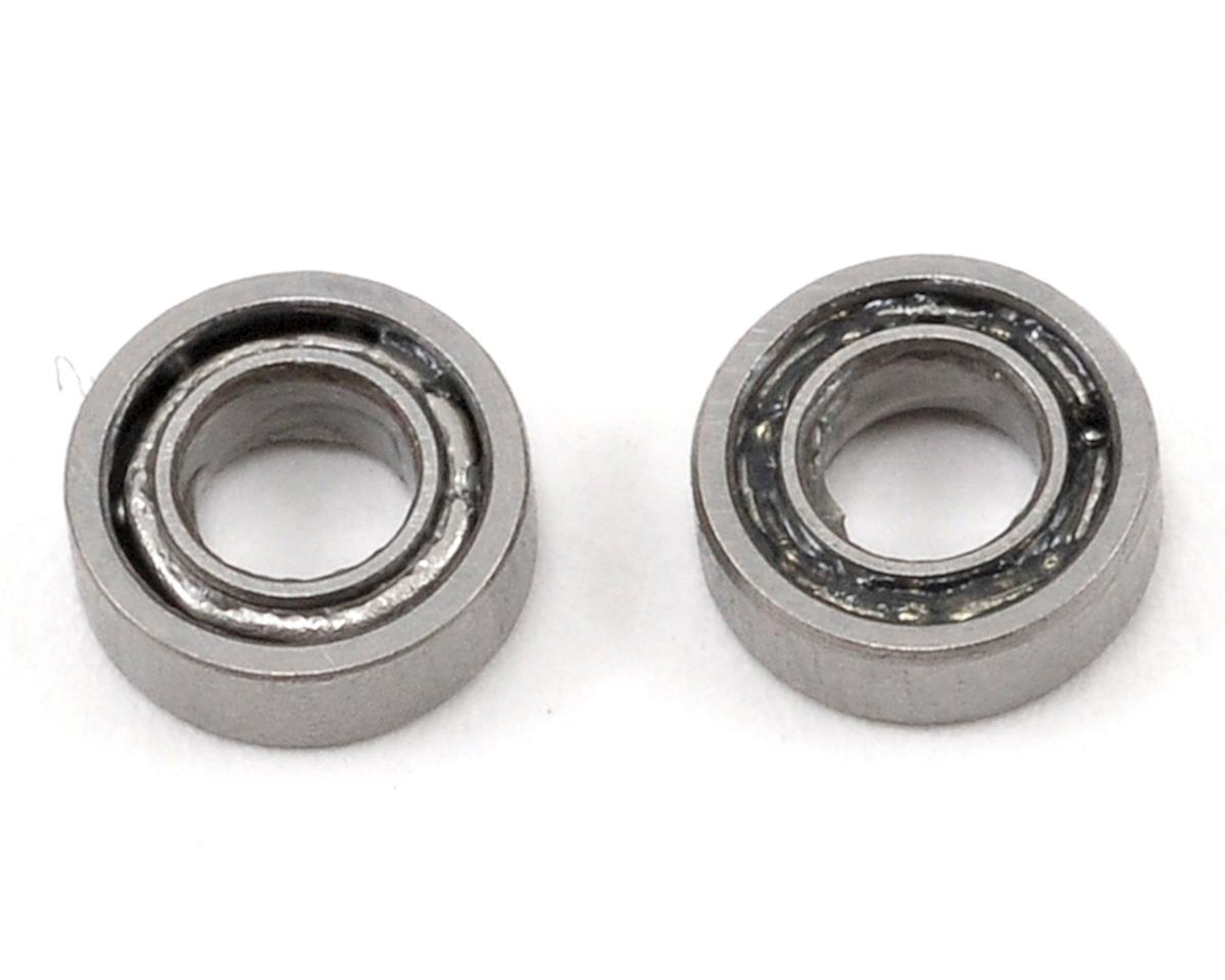 H63 3x6x2mm Bearing Set (2) by Align