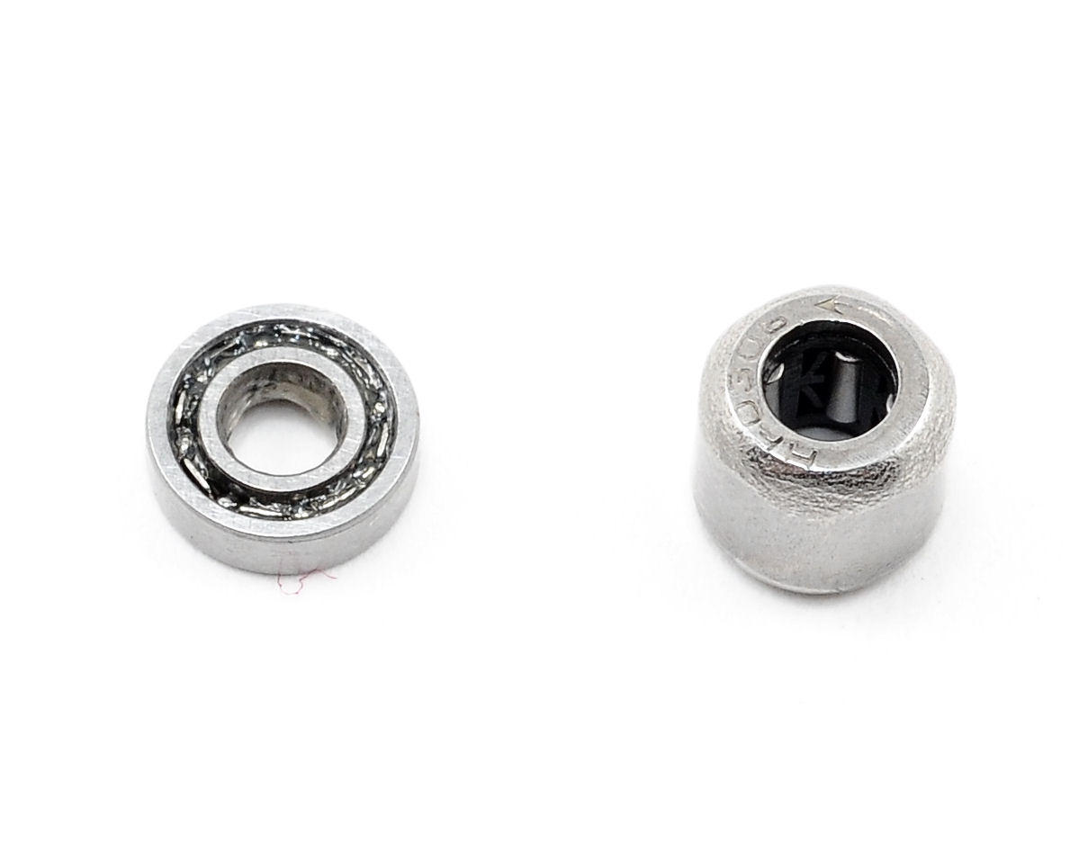 Align 250 One-Way Bearing