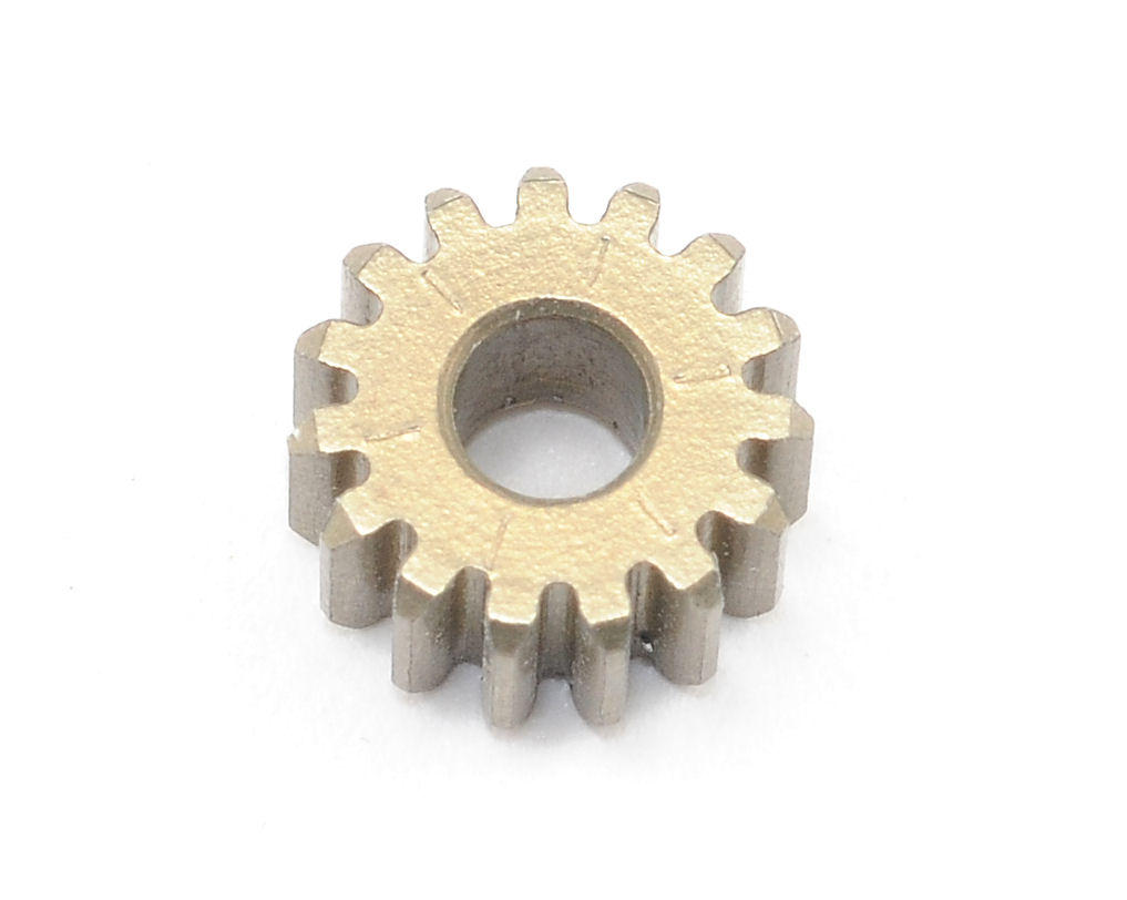 250 Motor Pinion Gear (15T) by Align