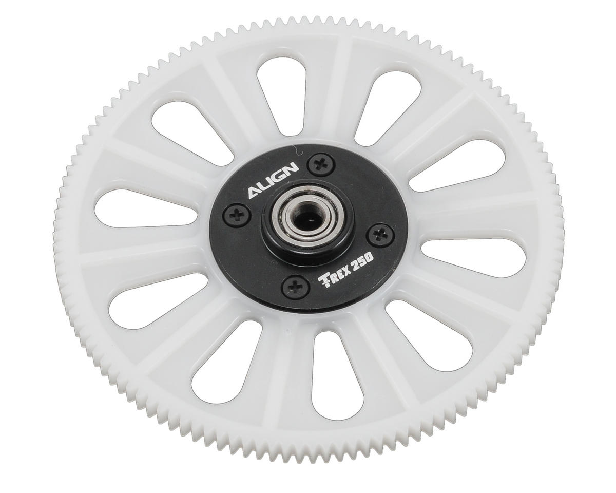 Main Drive Gear (120T) by Align