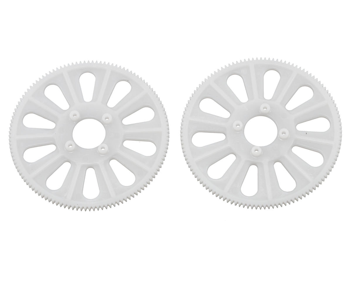 New Main Drive Gear (2) (120T) by Align