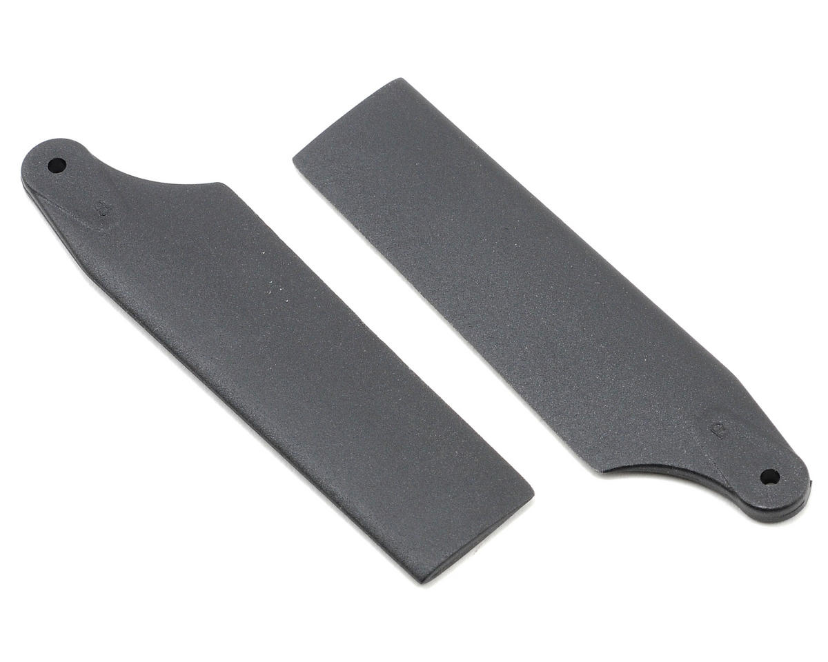 Align Tail Blade Set
