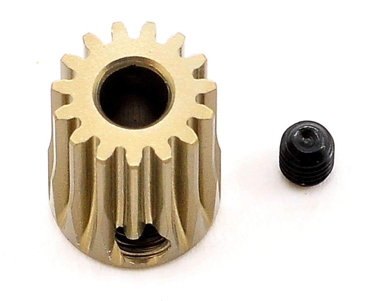 Align 450 Motor Pinion Gear (15T)