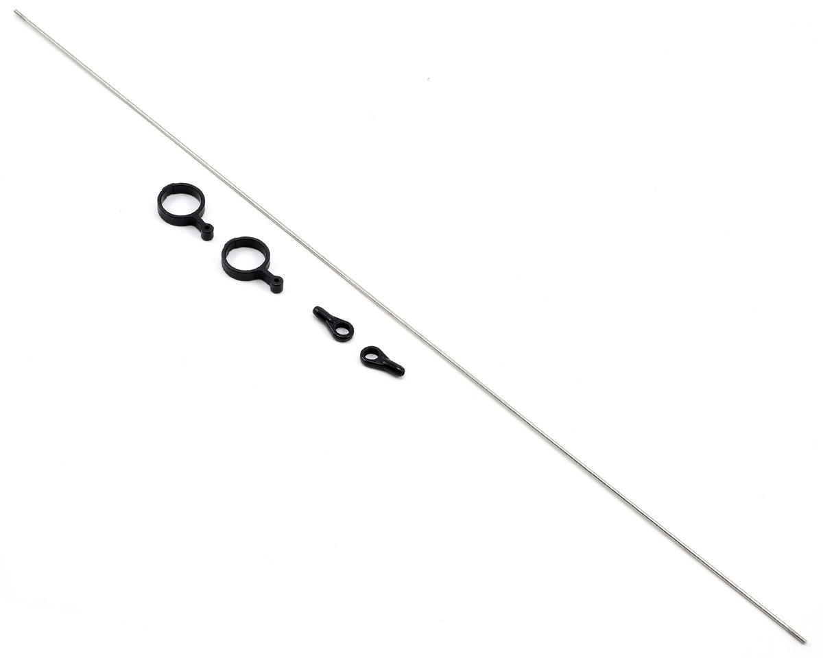 Align Tail Linkage Rod