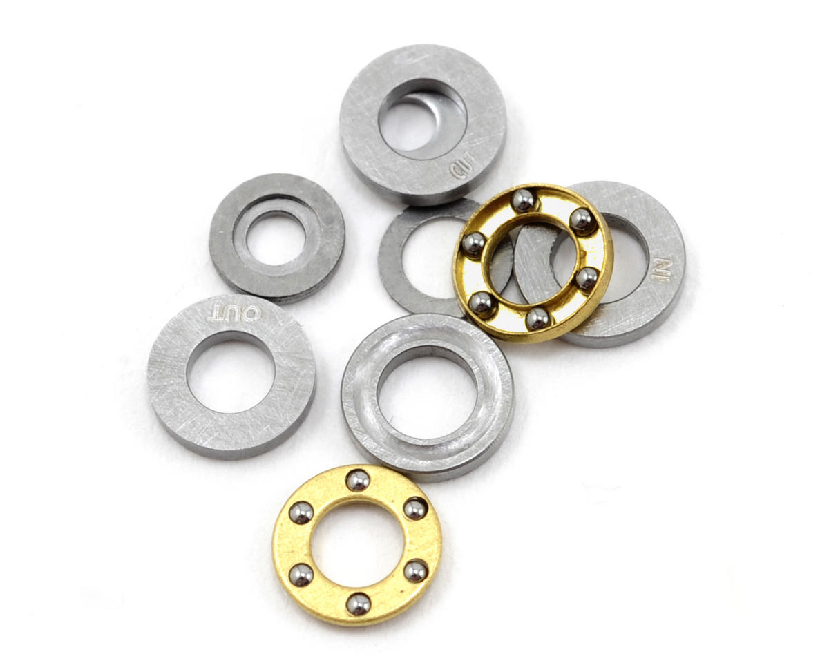 F3-6 Thrust Bearing (2) by Align