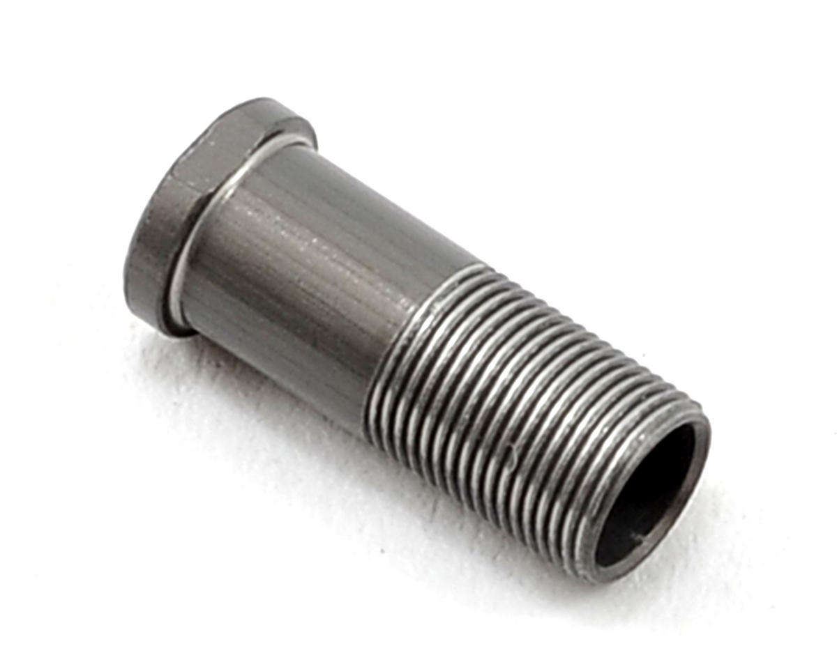 Align Tail Shaft Slide Bush