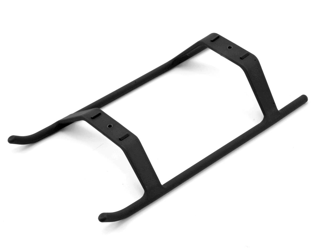 Align Landing Skid (Black) | relatedproducts