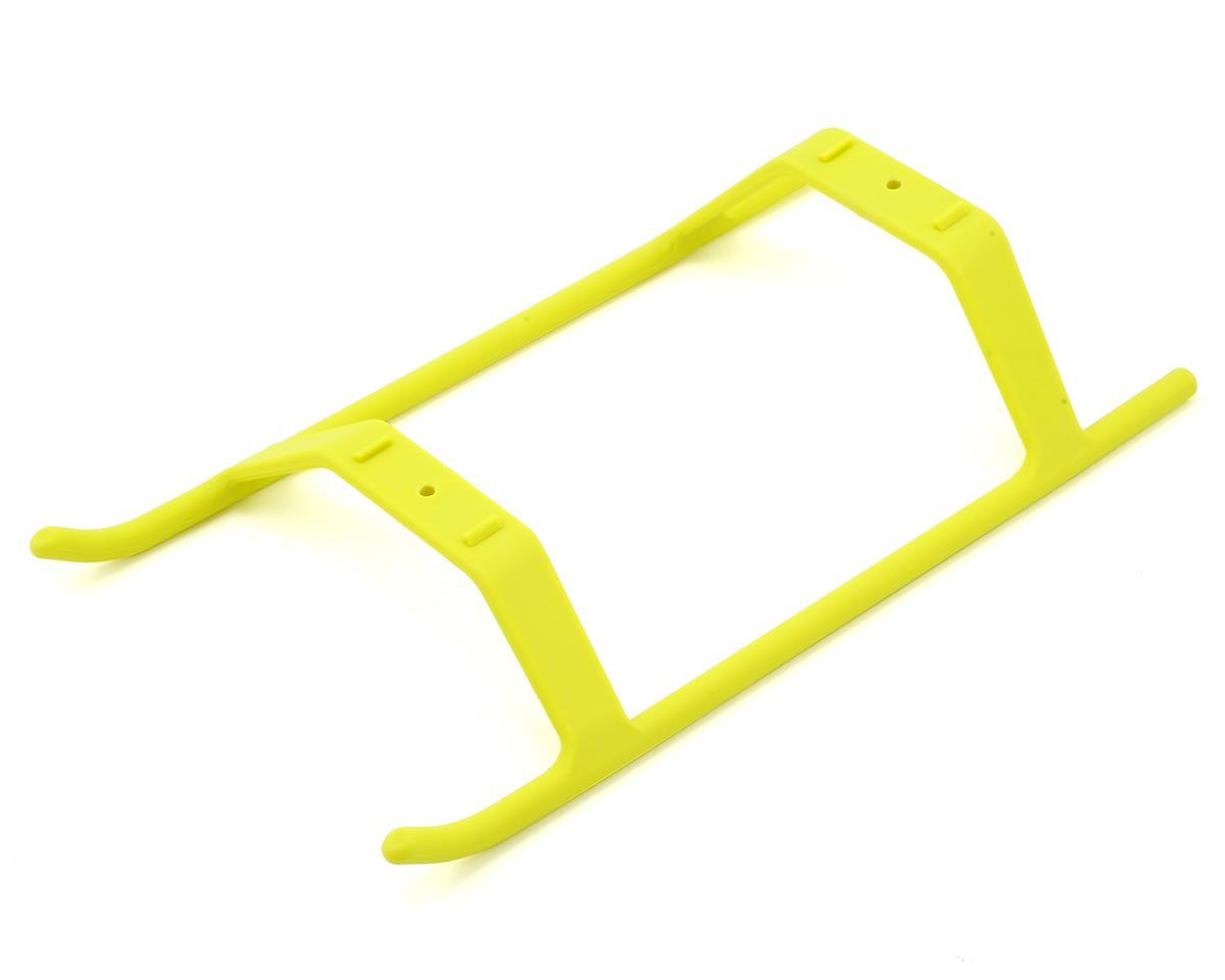 Align Landing Skid (Yellow)