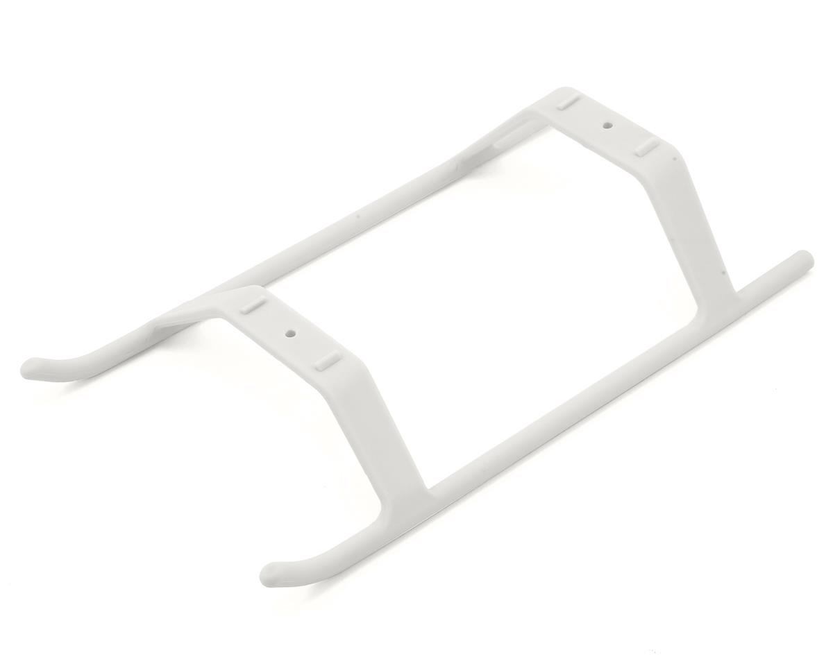 Align Landing Skid (White) | relatedproducts