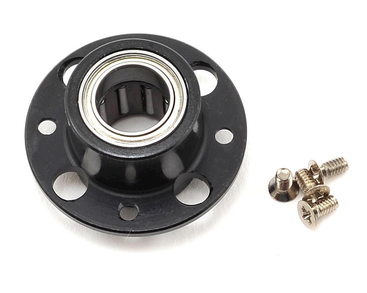 Align Main Gear Case Set