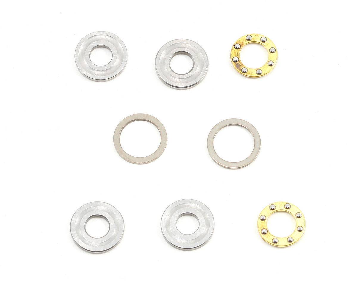 500 Thrust Bearing by Align