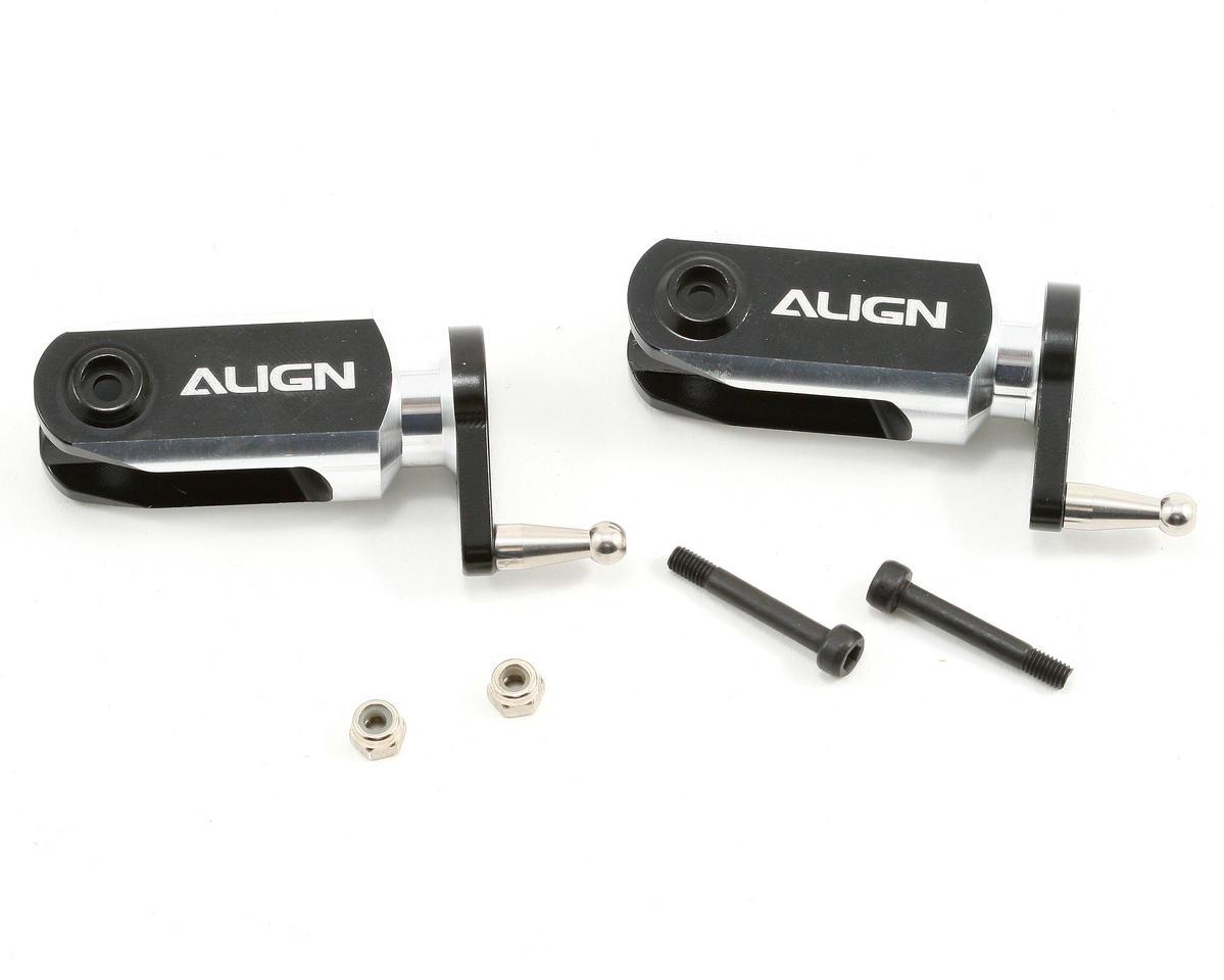 Align T-Rex 500 Metal Main Rotor Holder