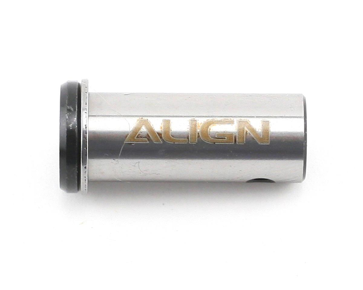 500 One-Way Bearing Shaft by Align