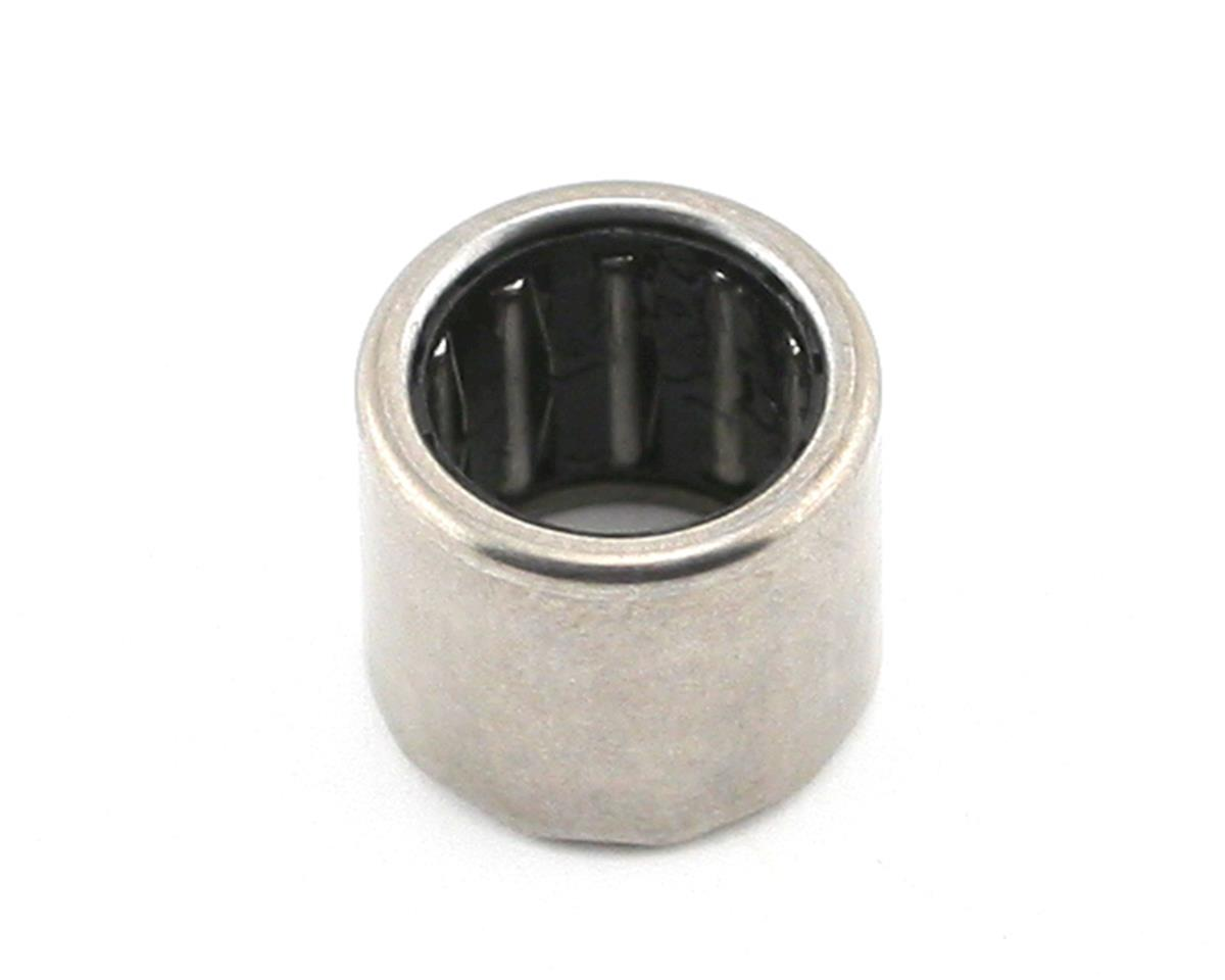 500 One-Way Bearing by Align