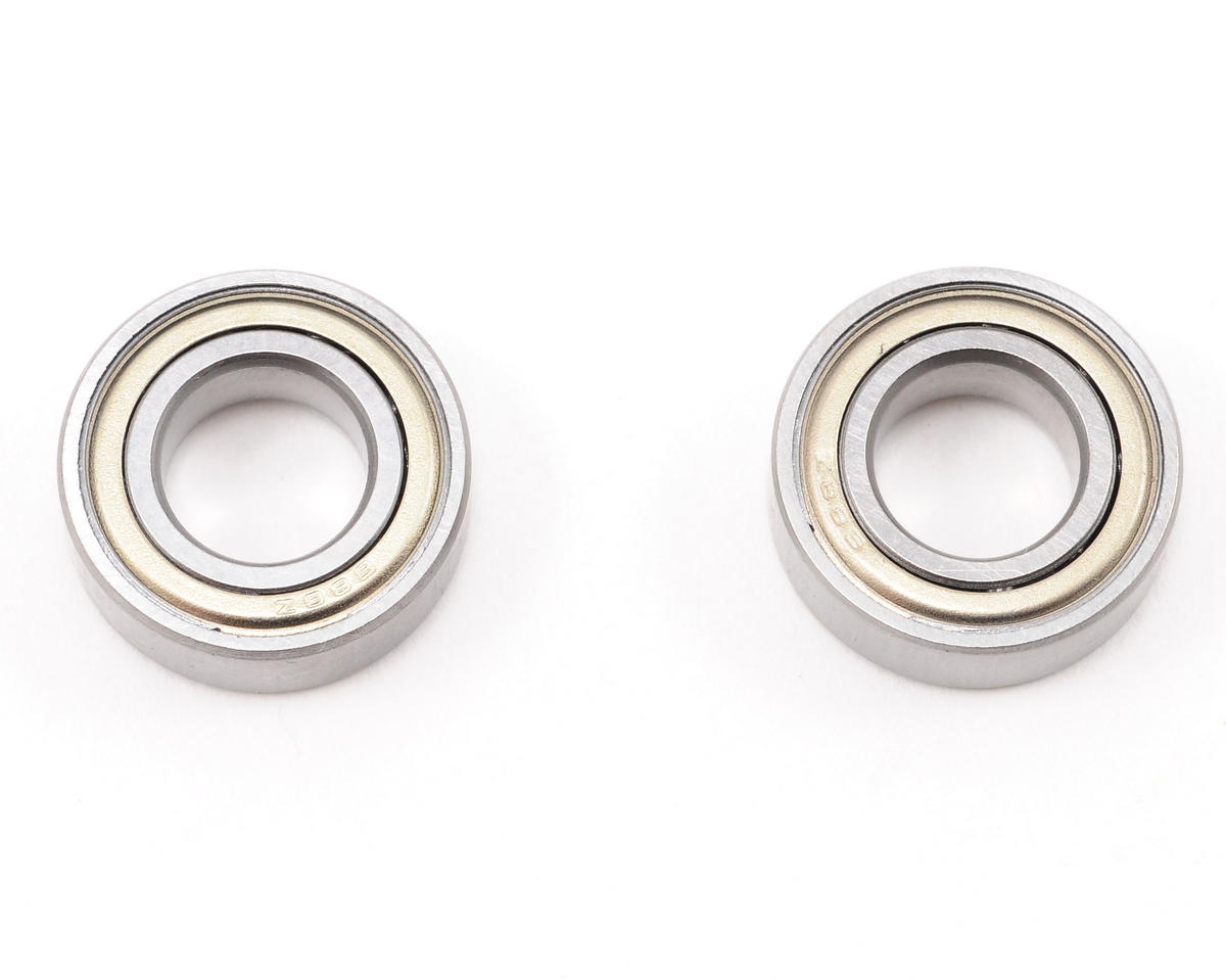 8x16x5mm Bearing (MR688ZZ) (2) by Align