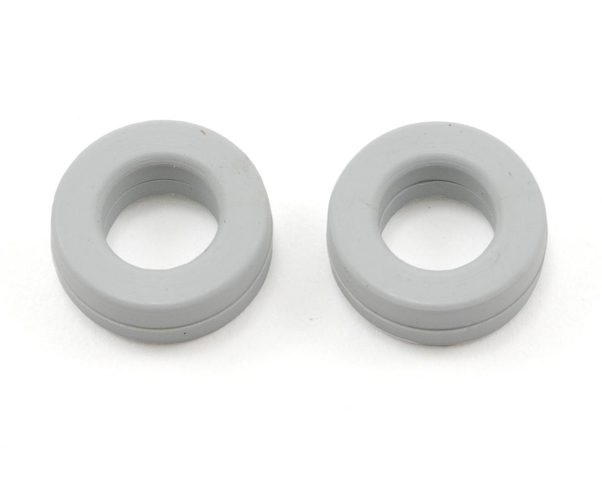 Align 70 Durometer Rubber Damper (Gray)