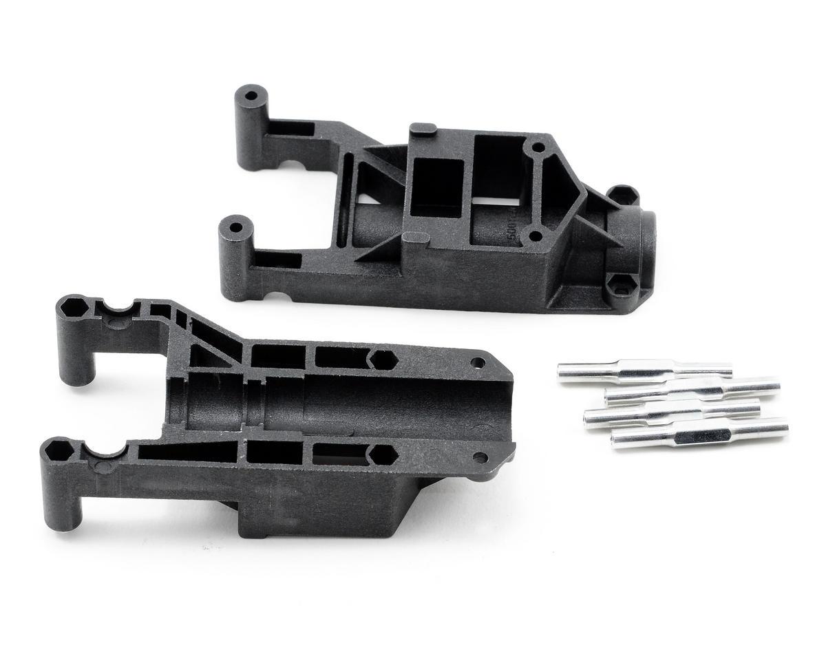 Align T-Rex 500 Pro Tail Boom Case (Torque Tube)