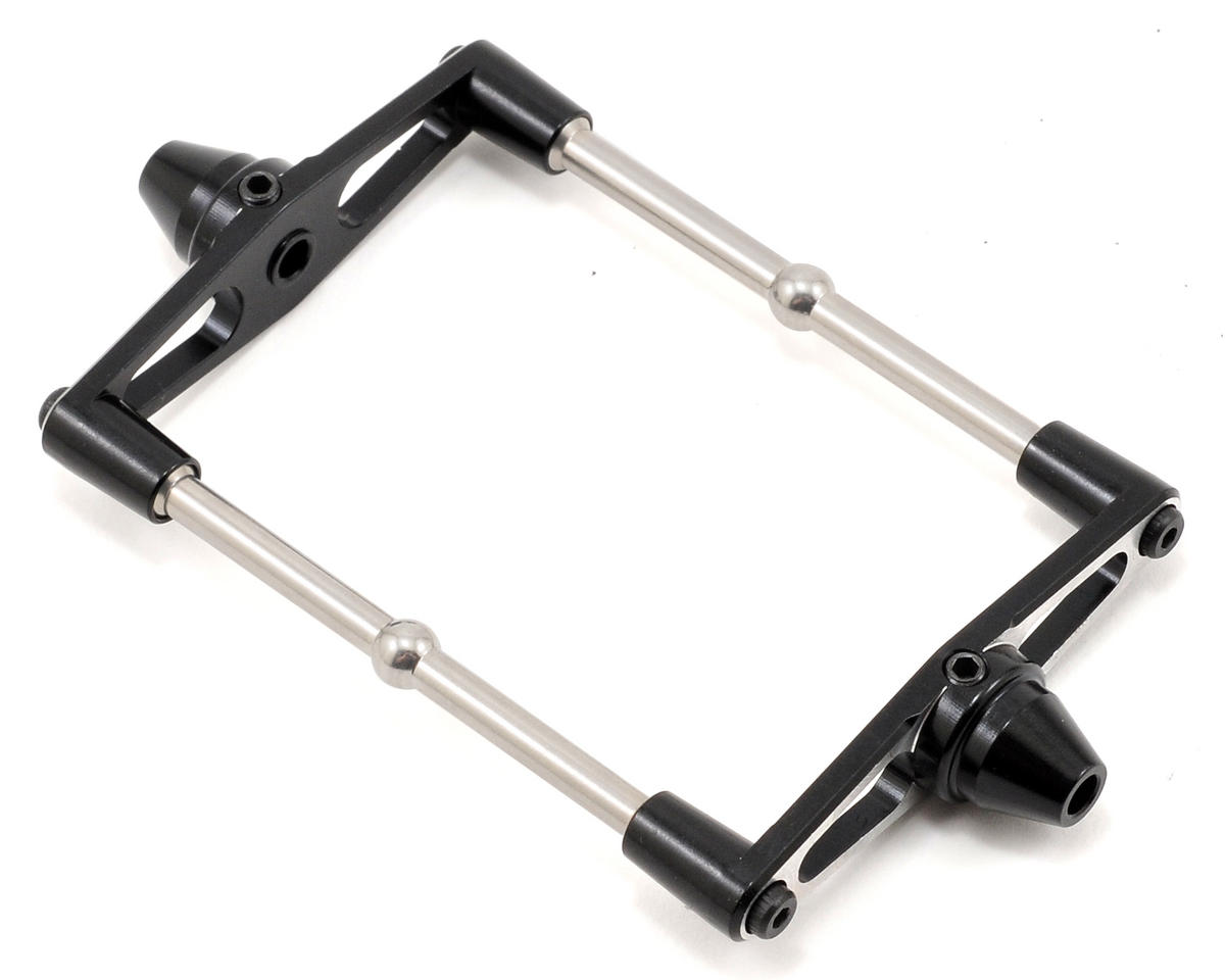Align 500PRO Metal Flybar Control Arm