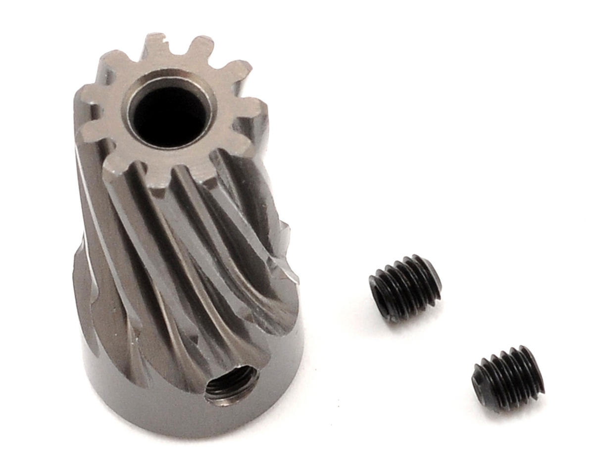 Align 500 Helical Motor Pinion Gear (11T)