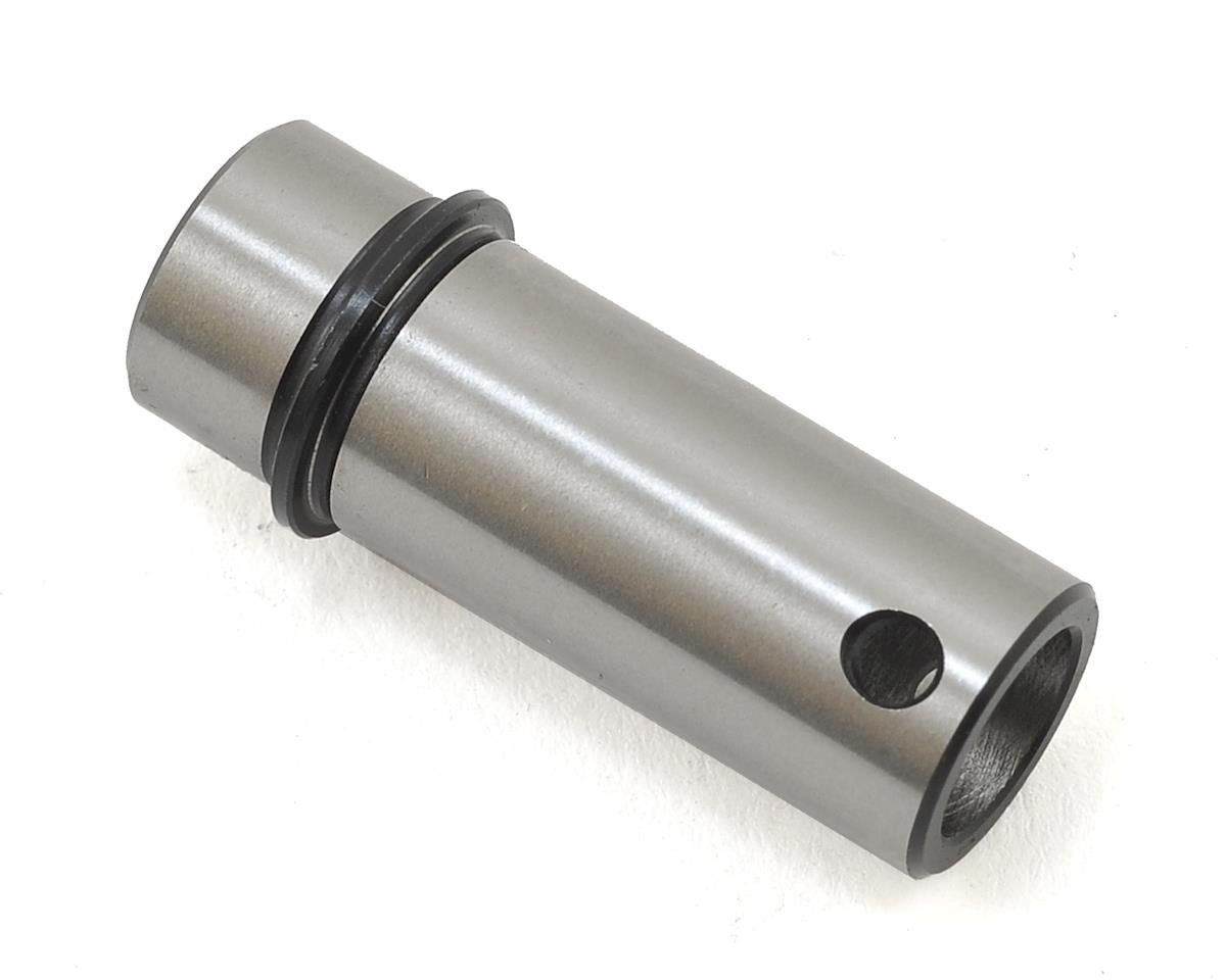 Align One Way Bearing Shaft (T-Rex 500X)
