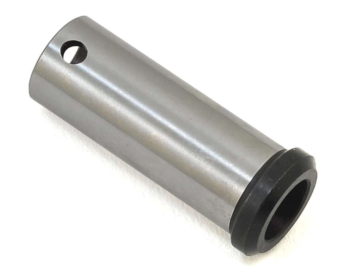 Align One Way Bearing Shaft (T-Rex 500XT)