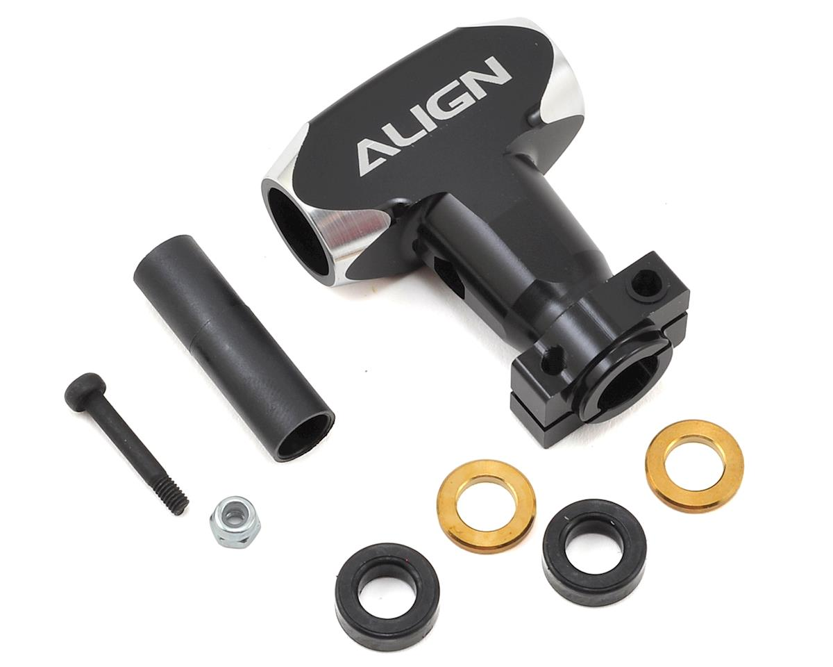 Main Rotor Housing (500L Dominator) by Align