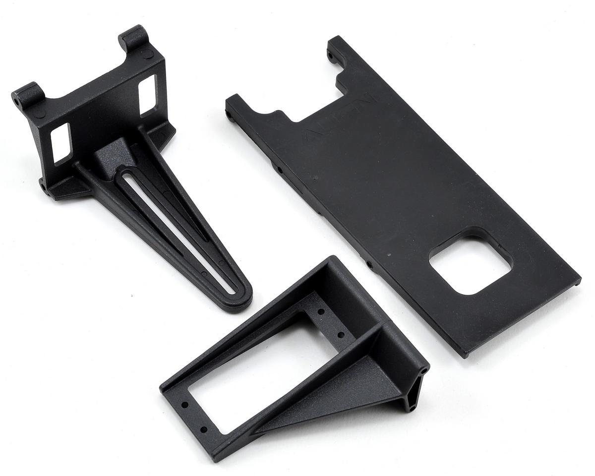 Align 550 Main Frame Parts Set