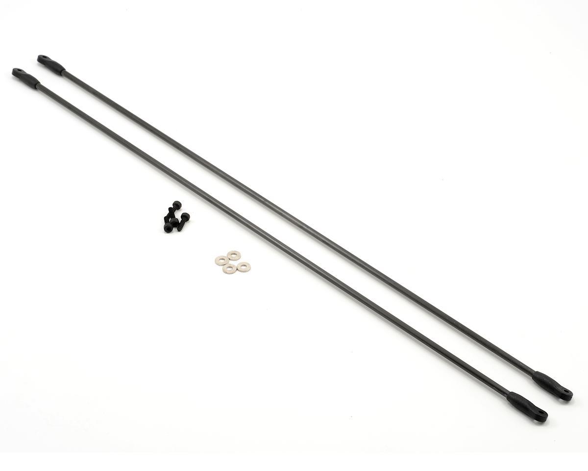 Align Tail Boom Brace Set (550)