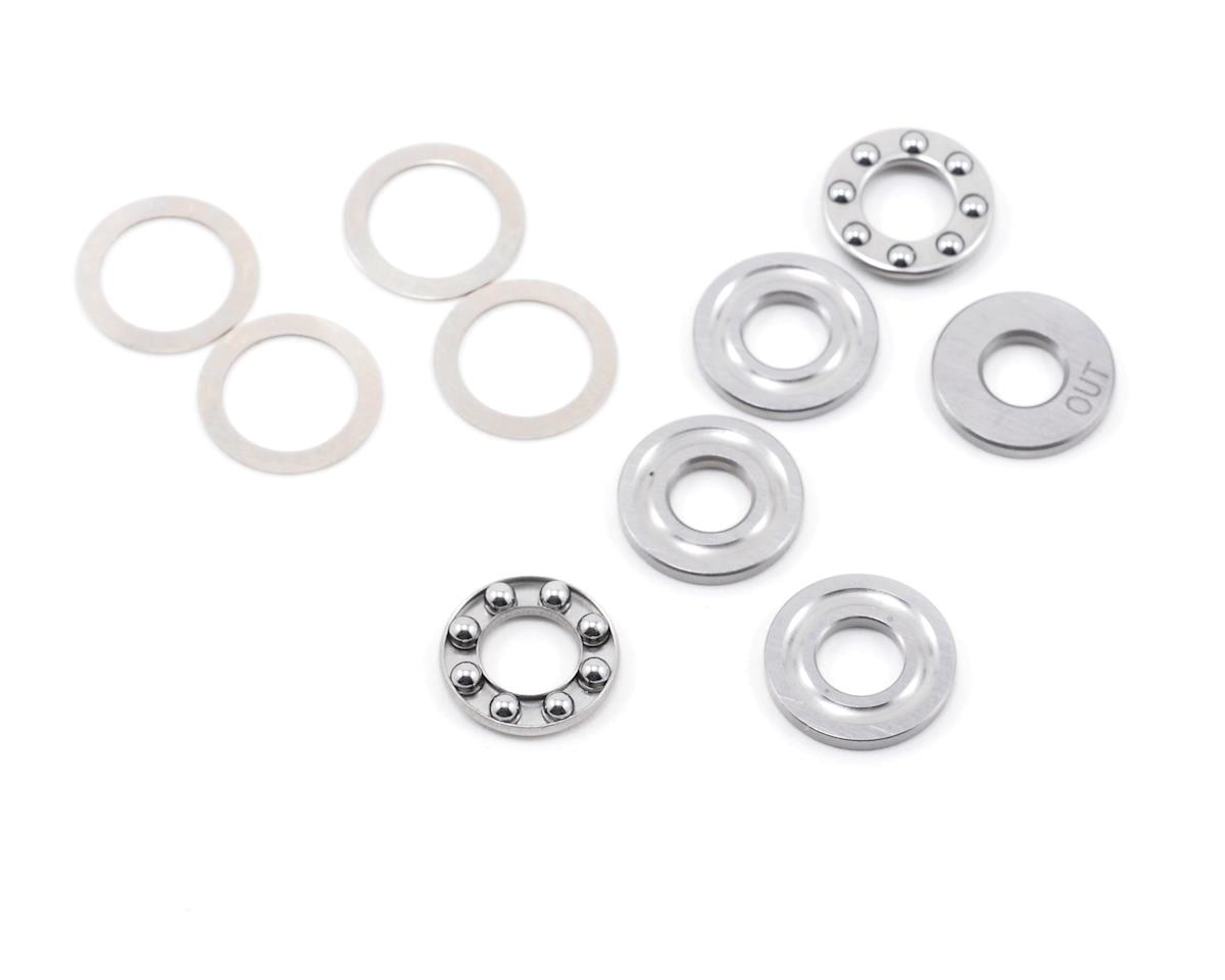 600/600N Thrust Bearing by Align
