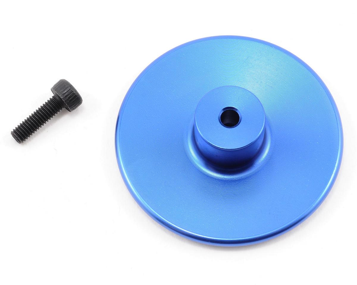 Align 600/600N Metal Head Stopper (Blue)