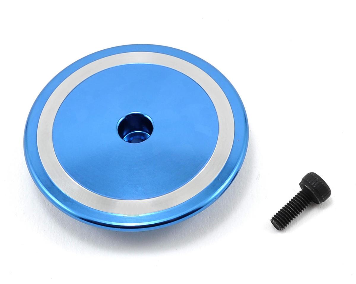 Align Metal Head Stopper (Blue)