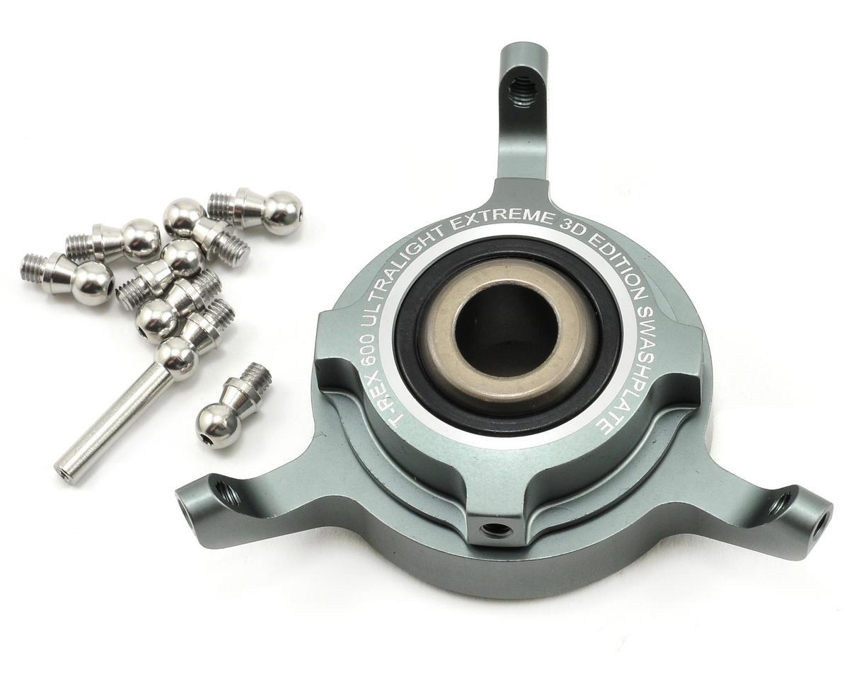 Align CCPM Metal Swashplate