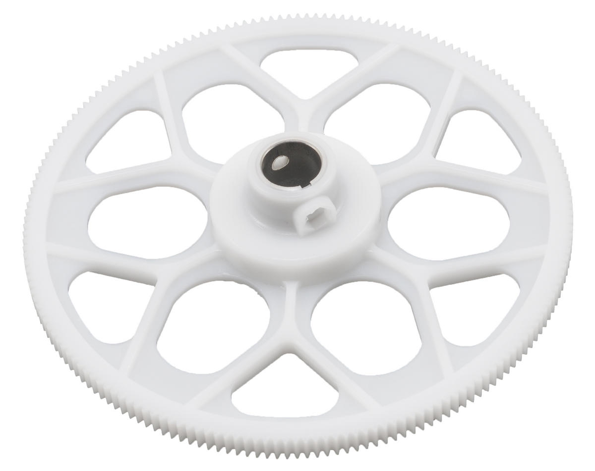 Image 1 for Align Autorotation Tail Drive Gear (180T)
