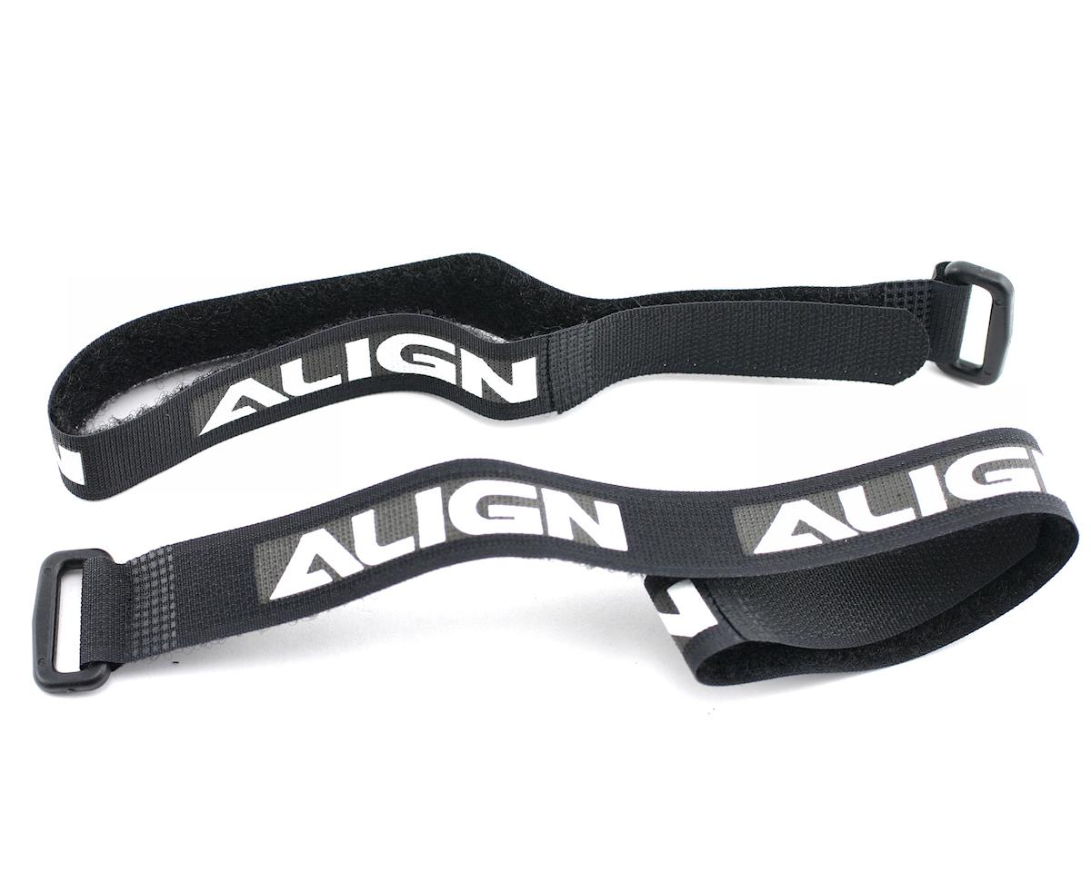 Hook & Loop Fastening Tape (600/600CF) by Align