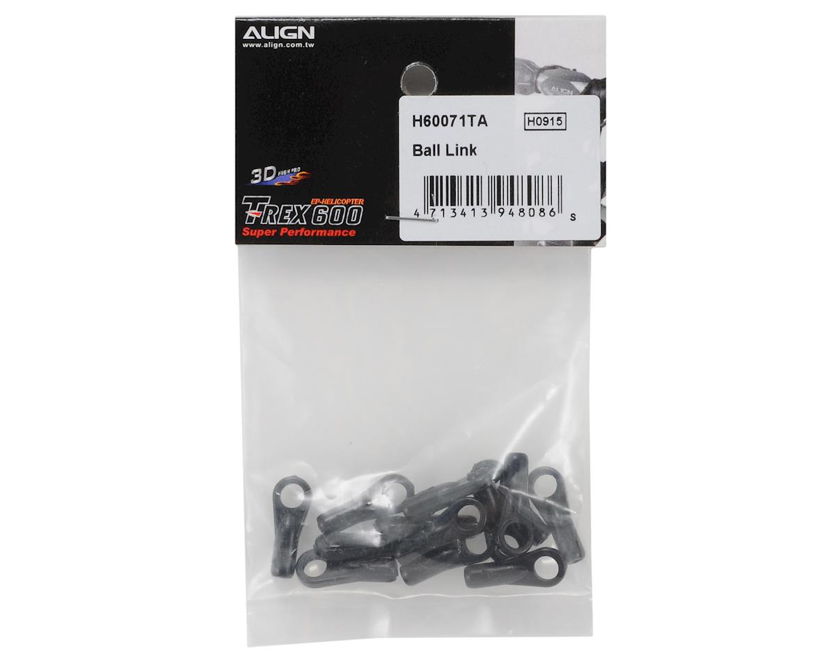 Ball Link Set (13) by Align