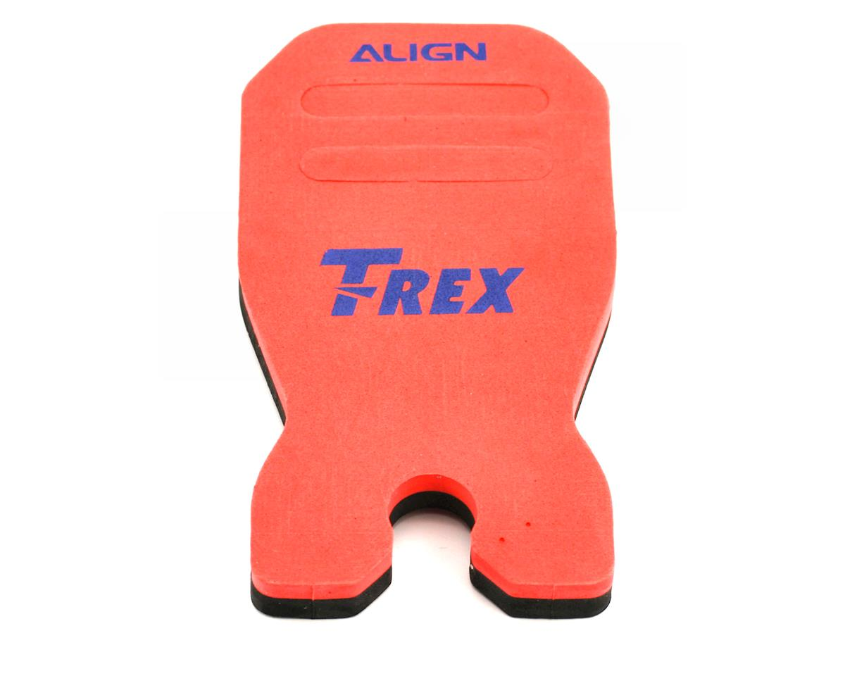 Main Blade Holder (600) by Align