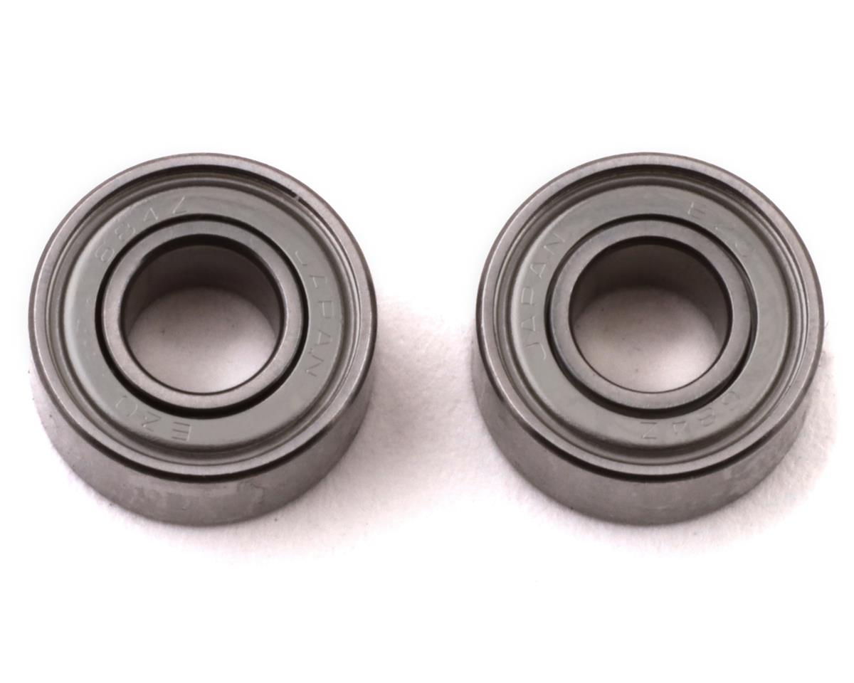 4x9x4mm Bearing (684ZZ) (2) by Align