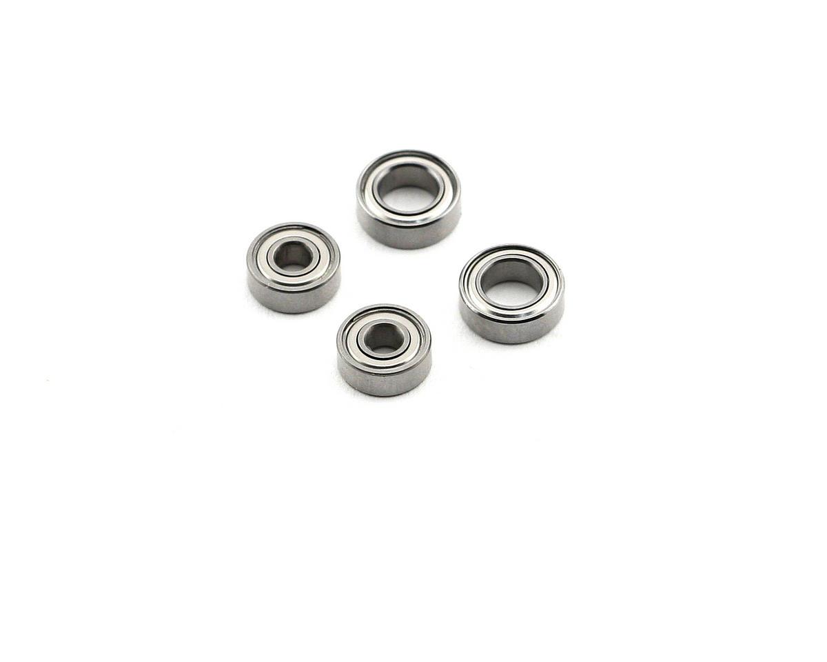 Align Bearing Set (MR83ZZ/MR95ZZ) (2 Each)