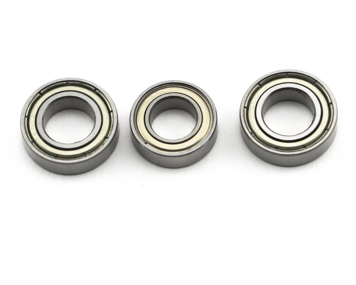 Align Bearing Set (6800ZZ (2)/689ZZ (1))
