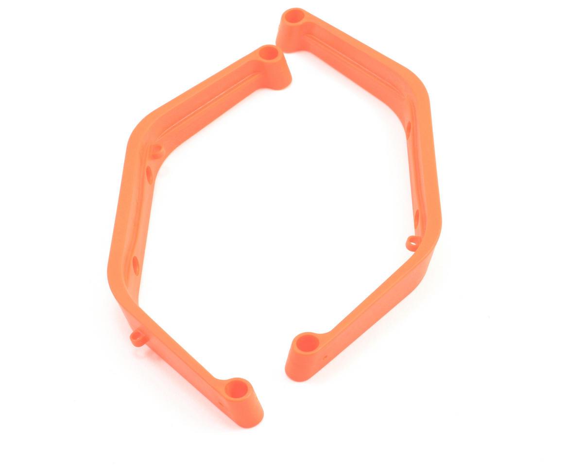 Align Landing Skid (Orange)