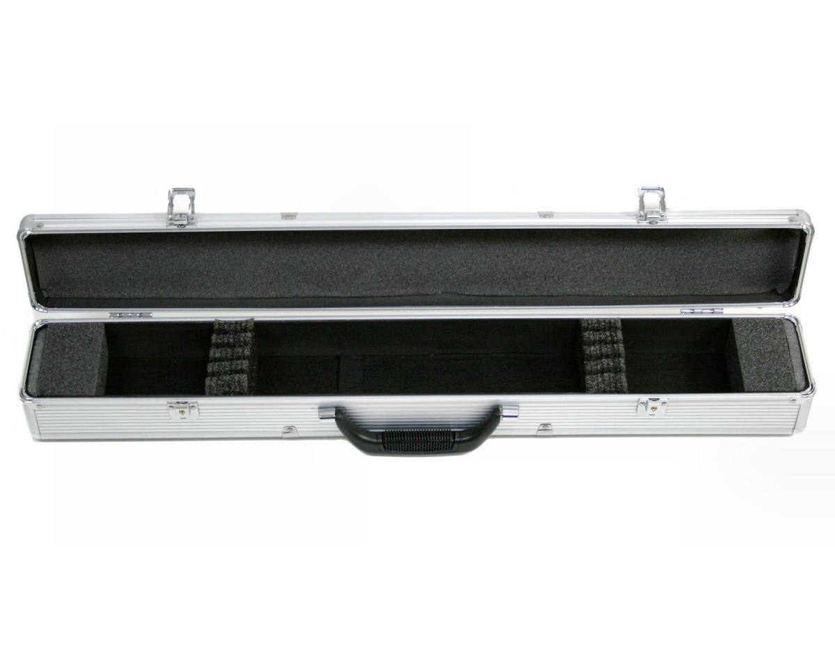 Align Main Blade Aluminum Case