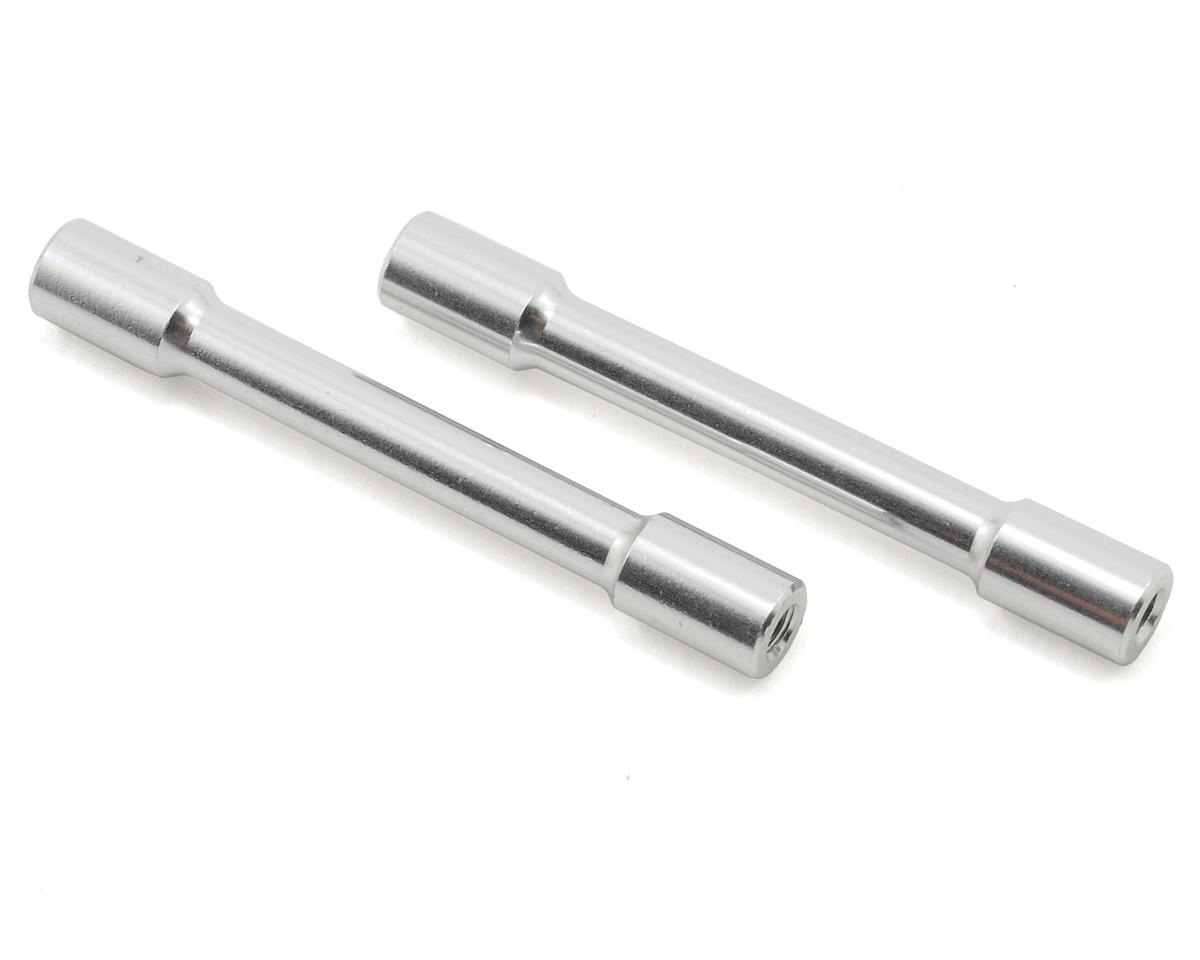 Frame Mounting Bolt (2) by Align