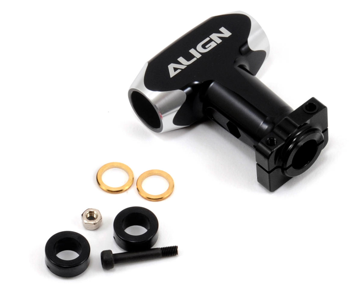 600EFL PRO Metal Main Rotor Housing by Align