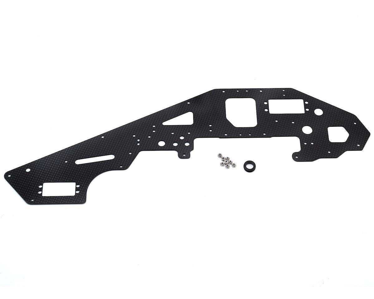 Align T-Rex 600XN Upper Carbon Fiber Main Frame (600XN)