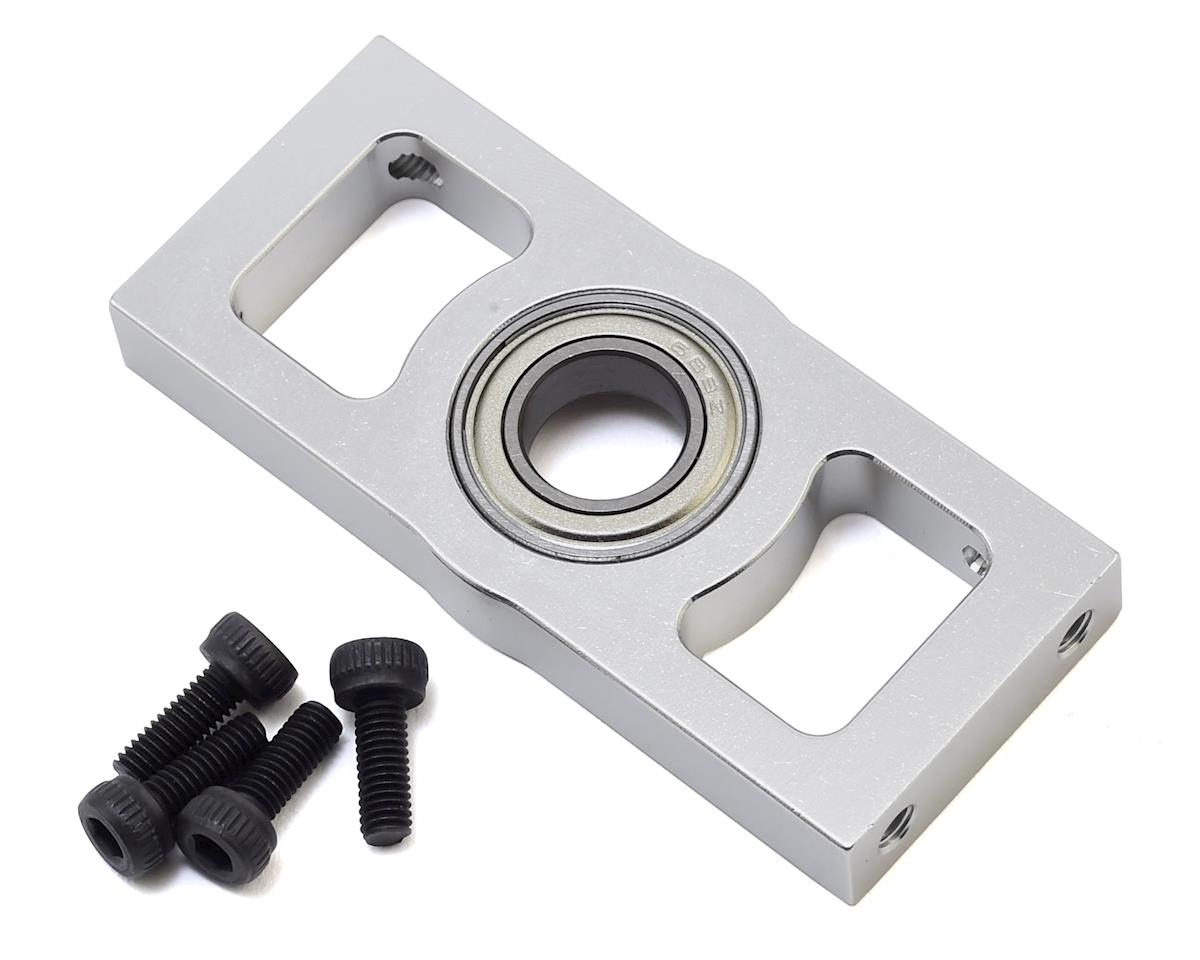 Align Lower Main Shaft Bearing Block (600XN)
